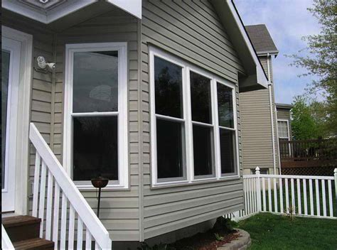 tinted window film for house black uv film for residential commercial window tint