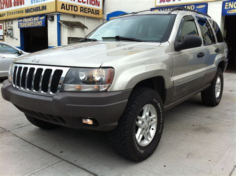 used jeep cherokee for sale cheapusedcars4sale com offers used car for sale 2003