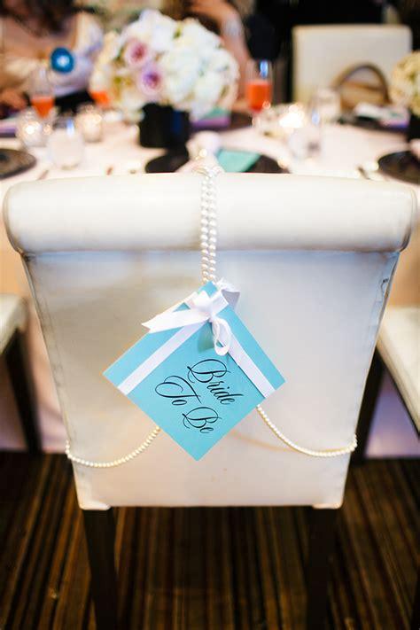 Themed Bridal Shower by Themed Bridal Shower Featured On Grace