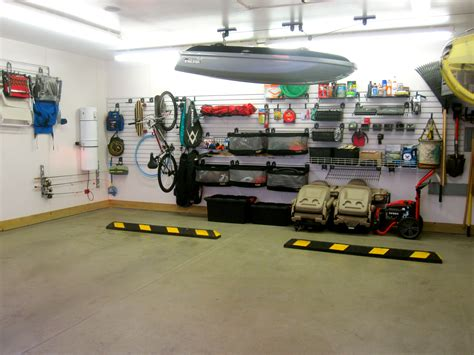 Garage Organization Black Friday Friday Favorite Versatile Containers To Keep Your Garage