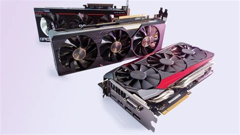 card graphics best graphics card best nvidia card test centre pc