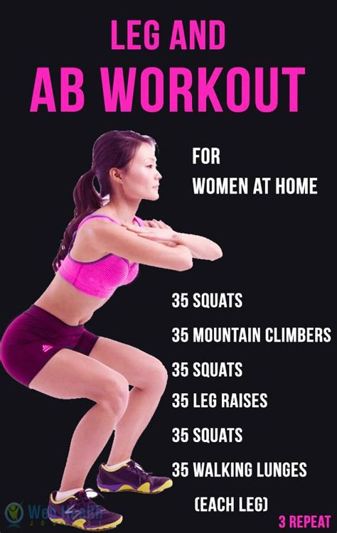 1000 ideas about cardio workouts for on