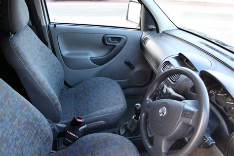 Car Upholstery Perth by Car Cleaning Perth Vehicle Cleaning M Co Cleaning