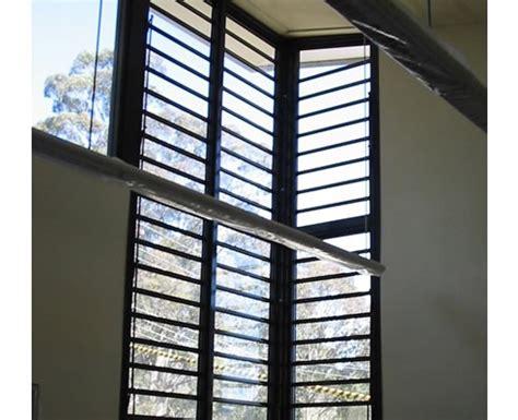 safetyline jalousie glass louvred windows queensland from safetyline jalousie