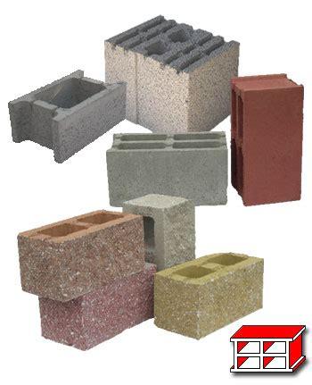 poltrone e sofa torri di quartesolo casa immobiliare accessori blocchi di cemento