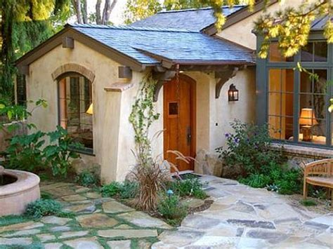 small cottage style homes cottage style homes exterior