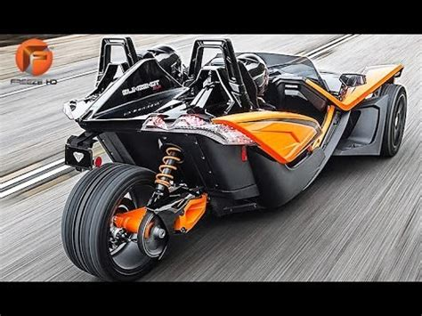 3 wheel car 7 3 wheeled cars you just to see