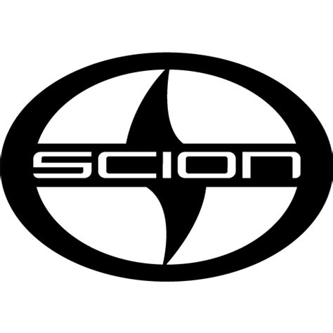 scion model prices photos news reviews and