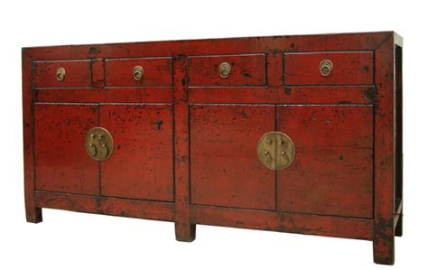asiatische sideboards china eastcurio sideboard yds12 china antique