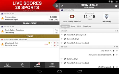 mobile flash score live m flashscore results basketball scores