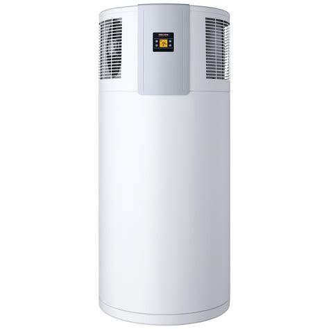 Stiebel Eltron 58 gal. Heat Pump Hybrid Electric Water Heater Accelera 220 E   The Home Depot