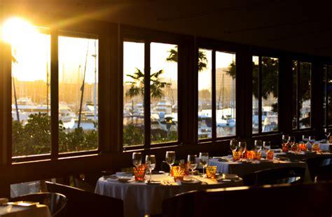 chart house marina del rey chart house marina del rey marina del rey restaurants mdr condos ayucar com
