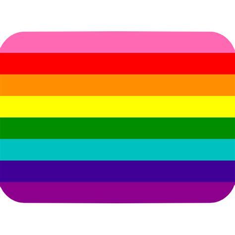 discord emoji pack download pride flag emoji pack discord