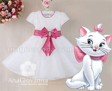 Madu Bihophar Summer Flower 543 best images about baby s creative world on toddler dresses dresses