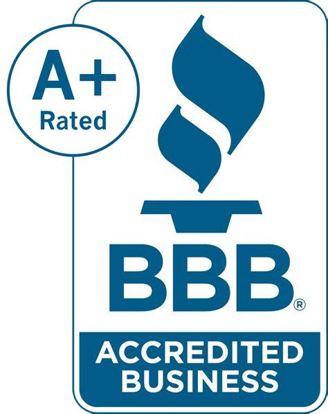 plumbing installers is now bbb accredited plumbing