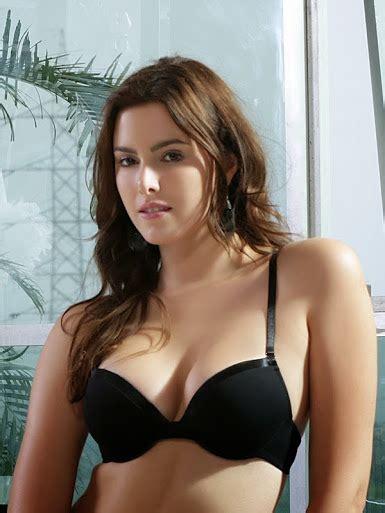 2736 Sporty Bra Include Cup Bra merchandiser sumon different types of fashionable bra