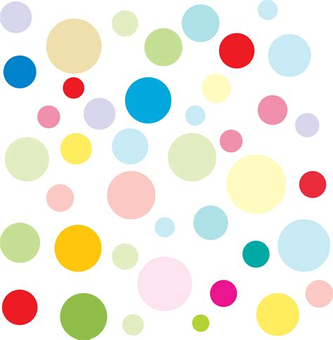 photoshop pattern to illustrator party circles illustrator photoshop pattern by