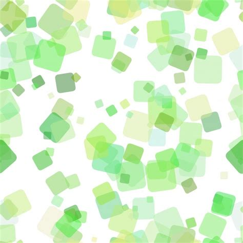 background pattern opacity seamless geometric square background pattern vector