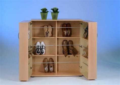 Shoes Cabinet With Doors 28 Best Images About Shoe Cabinets With Doors For Simple Shoes Storage Solution On Pinterest