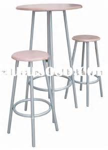 Stainless Steel Bar Table And Stools Stainless Steel Bar Table And Stools Stainless Steel Bar