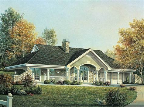 earth berm house plans earth berm home plan with style 57130ha architectural