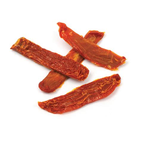 Sun Dried Tomato Paste Saos Sun Dried Ready To Grill Cook martelli sun dried tomatoes julienne ready to eat martelli foods inc