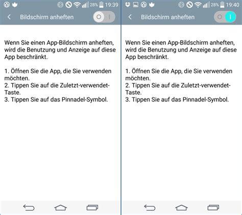 wann kommt lollipop für nexus 5 android 5 0 lollipop basics apps anpinnen