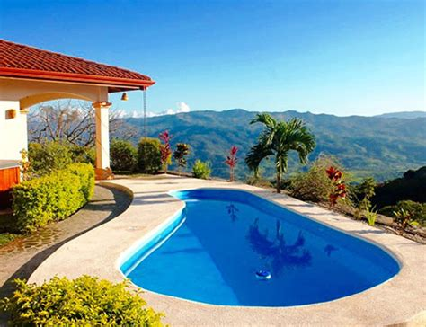 houses for sale in costa rica is atenas costa rica an affordable place to live enchanting costa rica