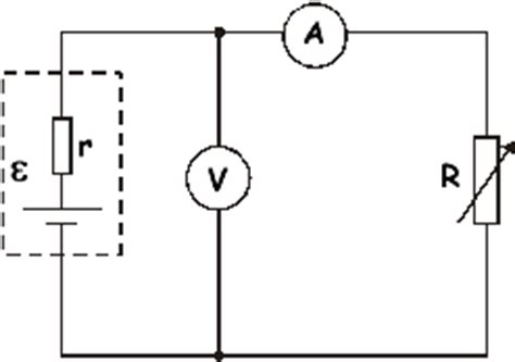 what value of resistor r gives the circuit a cyberphysics page