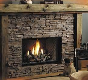 stone gas fireplace benefits of propane fireplace texas propane homes