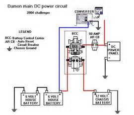 fleetwood providence wiring diagram circuit diagram free