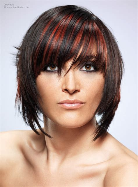 easy to maintain short hairstyles for black hair haircuts that are easy to maintain easy to maintain short