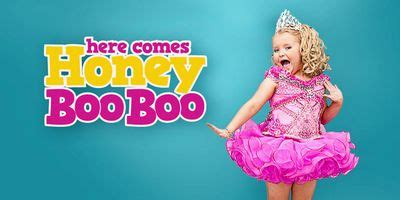 here comes honey boo boo wikipedia image here comes honey boo boo logo jpg whatever you