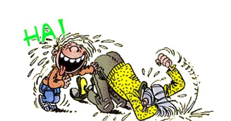 imagenes gif reloj risas y caras riendo im 225 genes animadas gifs y