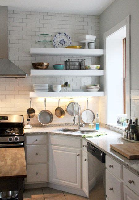under cabinet shelf kitchen 17 best images about kitchen tweaking reno on pinterest