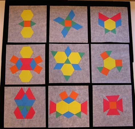 pattern games ks1 pattern worksheets 187 symmetrical pattern worksheets ks1