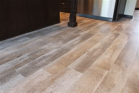 vinyl plank flooring let there be light the most surprising new color trend interiors