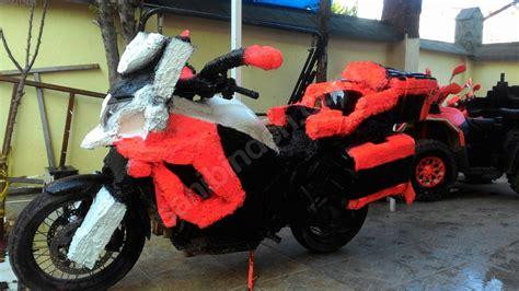 sahibindencomdaki goerenleri koer eden motosiklet ilani