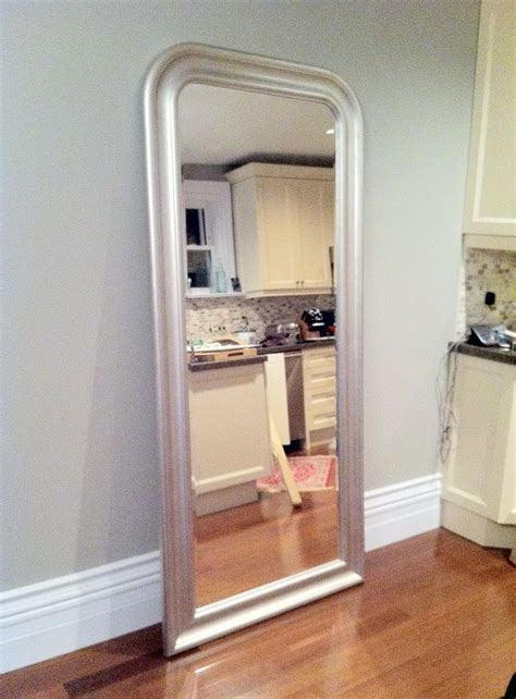 ikea floor mirror ikea silver floor mirror home design ideas