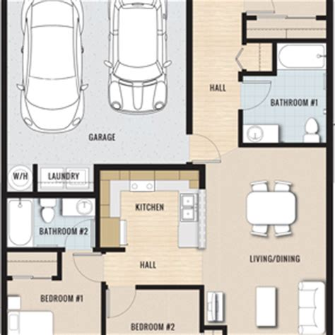 affordable housing floor plans low income housing floor plans adani affordable housing
