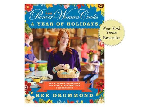 pioneer woman ree drummond juggles new cookbook cookware show enter for a chance to win ree drummond s new holiday