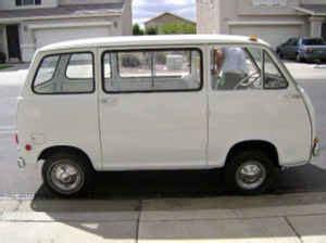subaru van 2010 microcar news online 187 187 1970 subaru 360 van for sale