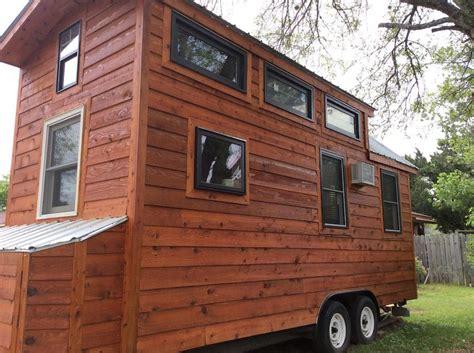 Tiny House 250 Square Feet patty s tiny house tiny house swoon