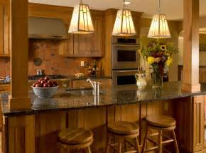 nice Top Kitchen Cabinet Decorating Ideas #1: kitchen-lighting-ideas-22.jpg