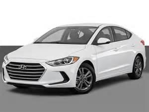 Hyundai De Autos Nuevos Hyundai Precios Elantra