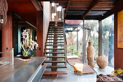 grand house designs australia real home bushfire house grand designs australia completehome