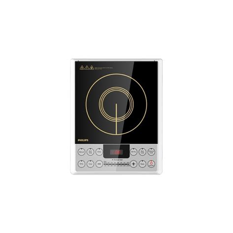 induction cooker philips price list philips induction cooker hd4929 kitchenwarehub