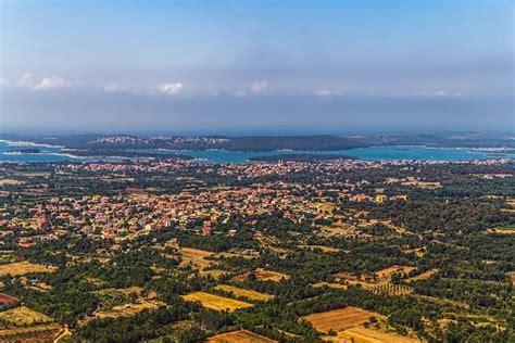 appartamenti istria croazia appartamenti e alloggi privati lisignano croazia