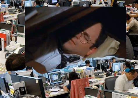 George Costanza Desk by George Costanza Gifs Find On Giphy