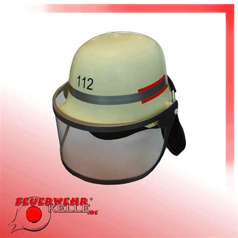 Aufkleber Feuerwehr Kinder by Kinder Feuerwehrhelm Mit Helmkennzeichnung Kaufen